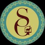 logo-header-220